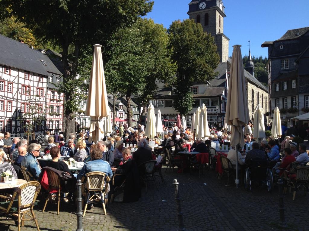 2015-09-27 Monschau