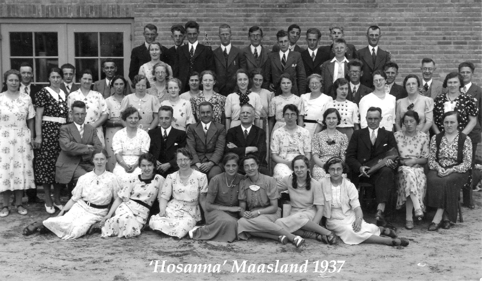 hosanna-1937