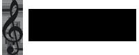 C.O.V. Hosanna Logo