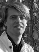 Bert van de Wetering, bas-bariton